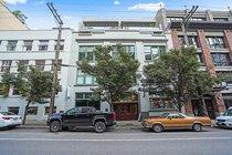 405 1228 HOMER STREET, Vancouver - R2617216
