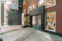 318 933 SEYMOUR STREET, Vancouver - R2617313