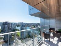 Photo of 3508 1480 HOWE STREET, Vancouver