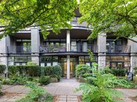 Photo of 9 2156 W 12TH AVENUE, Vancouver