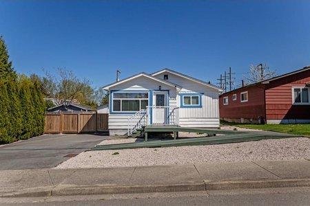 R2617502 - 3126 271 STREET, Aldergrove Langley, Langley, BC - House/Single Family