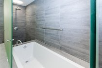 202 36 WATER STREET, Vancouver - R2617552