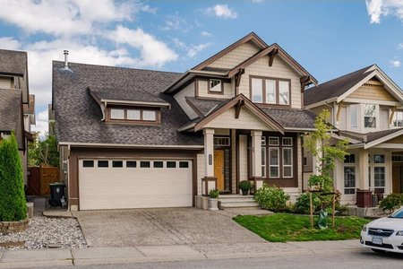 R2617576 - 7044 200B STREET, Willoughby Heights, Langley, BC - House/Single Family