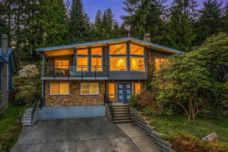 R2617648 - 3785 REGENT AVENUE, Upper Lonsdale, North Vancouver, BC - House/Single Family