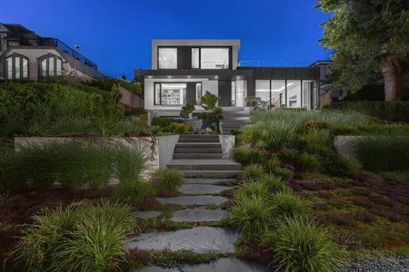 R2617703 - 276 SANDRINGHAM CRESCENT, Upper Lonsdale, North Vancouver, BC - House/Single Family