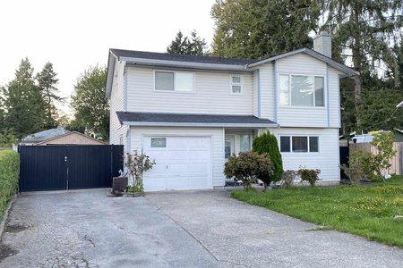 R2617773 - 10337 129A STREET, Cedar Hills, Surrey, BC - House/Single Family