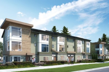 R2617775 - 60 8485 204 STREET, Willoughby Heights, Langley, BC - Townhouse