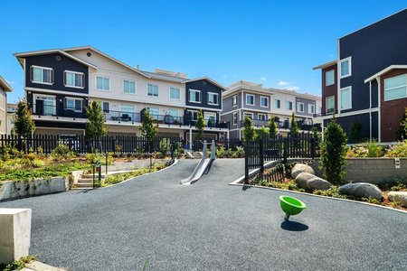 R2617797 - #40 8371 202B STREET, Willoughby Heights, Langley, BC - Townhouse