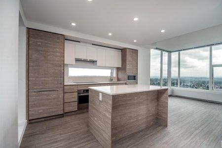 R2617861 - 2809 13655 FRASER HIGHWAY, Whalley, Surrey, BC - Apartment Unit
