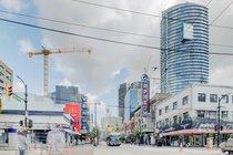 804 999 SEYMOUR STREET, Vancouver - R2617877
