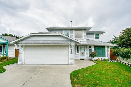 R2617970 - 8524 121 STREET, Queen Mary Park Surrey, Surrey, BC - House/Single Family