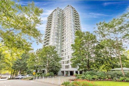 R2618016 - 2304 10082 148 STREET, Guildford, Surrey, BC - Apartment Unit
