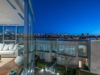 Photo of 301 1560 HOMER MEWS, Vancouver