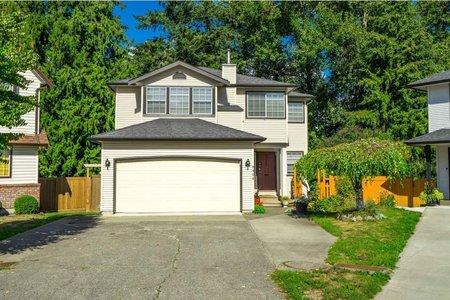R2618093 - 3306 272A STREET, Aldergrove Langley, Langley, BC - House/Single Family