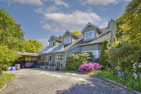 R2618111 - 5502 16 AVENUE, Cliff Drive, Delta, BC - House/Single Family