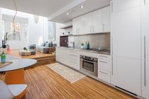 312 36 WATER STREET, Vancouver - R2618146