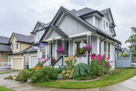 R2618151 - 7008 181 STREET, Cloverdale BC, Surrey, BC - House/Single Family