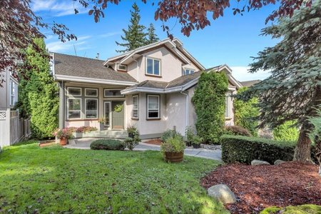 R2618336 - 16973 105A AVENUE, Fraser Heights, Surrey, BC - House/Single Family