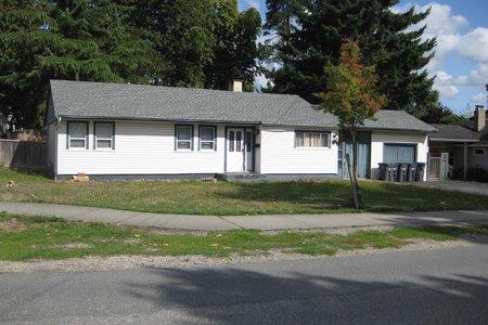R2618367 - 17287 58 AVENUE, Cloverdale BC, Surrey, BC - House/Single Family