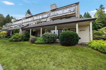R2618388 - 1 14045 NICO WYND PLACE, Elgin Chantrell, Surrey, BC - Apartment Unit