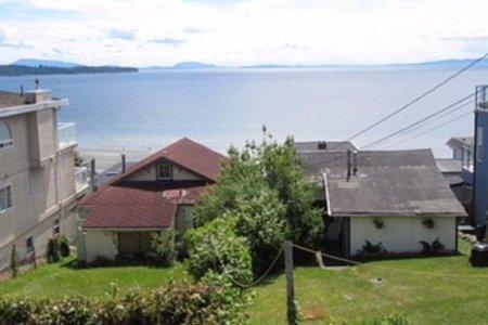R2618403 - 15416 COLUMBIA AVENUE, White Rock, White Rock, BC - House/Single Family