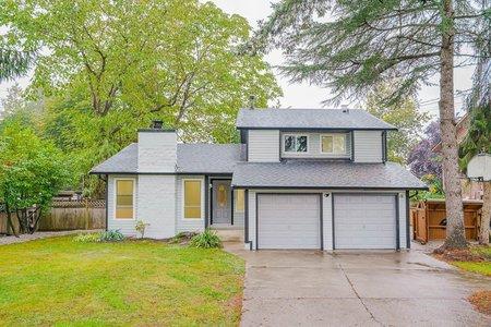 R2618531 - 6303 181A STREET, Cloverdale BC, Surrey, BC - House/Single Family