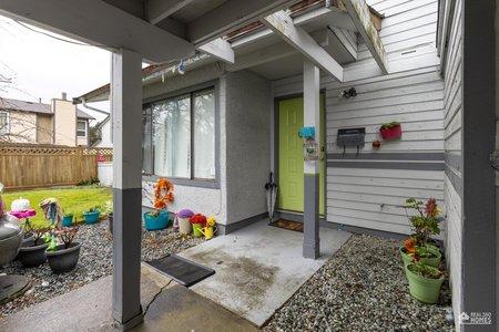 R2618604 - 6929 135 STREET, West Newton, Surrey, BC - 1/2 Duplex