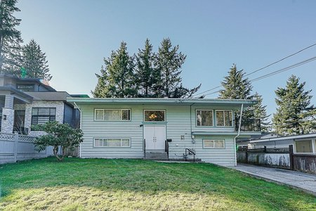 R2618607 - 9725 130 STREET, Cedar Hills, Surrey, BC - House/Single Family