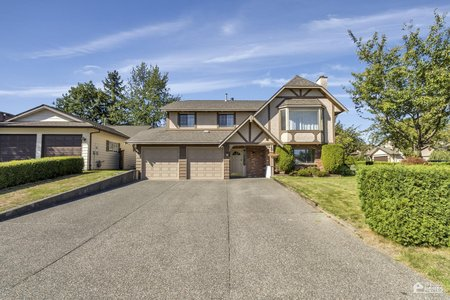 R2618642 - 10067 157A STREET, Guildford, Surrey, BC - House/Single Family