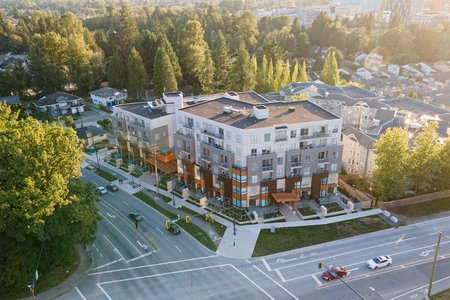 R2618644 - 107 13978 FRASER HIGHWAY, Whalley, Surrey, BC - Townhouse