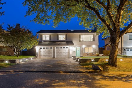 R2618793 - 18364 58B AVENUE, Cloverdale BC, Surrey, BC - House/Single Family