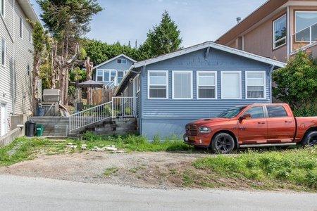R2618805 - 15400 COLUMBIA AVENUE, White Rock, White Rock, BC - House/Single Family