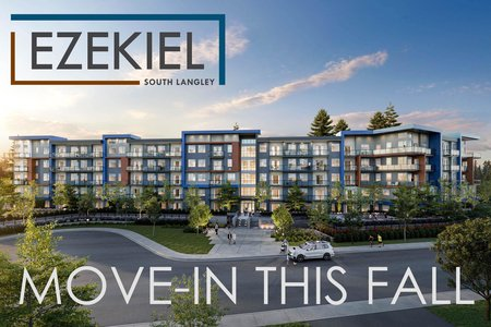 R2618806 - 317 5486 199A STREET, Langley City, Langley, BC - Apartment Unit
