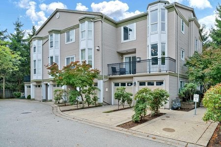 R2618859 - 36 9559 130A STREET, Queen Mary Park Surrey, Surrey, BC - Townhouse