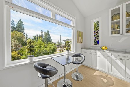 R2619117 - 259 E 27TH STREET, Upper Lonsdale, North Vancouver, BC - House/Single Family