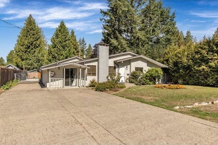 R2619120 - 20563 42A AVENUE, Brookswood Langley, Langley, BC - House/Single Family