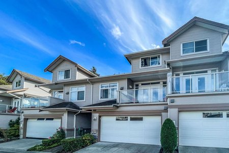 R2619175 - 14 11860 RIVER ROAD, Royal Heights, Surrey, BC - Townhouse