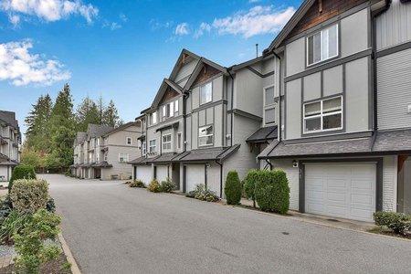 R2619278 - 31 12677 63 AVENUE, Panorama Ridge, Surrey, BC - Townhouse