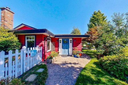 R2619287 - 4695 CANNERY CRESCENT, Ladner Elementary, Delta, BC - House/Single Family
