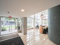 Photo of 101 181 W 1ST AVENUE, Vancouver