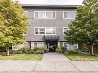 Photo of 2 1075 W 13TH AVENUE, Vancouver