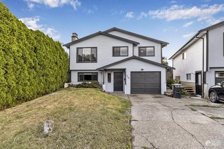 R2619635 - 2369 WAKEFIELD COURT, Willoughby Heights, Langley, BC - House/Single Family