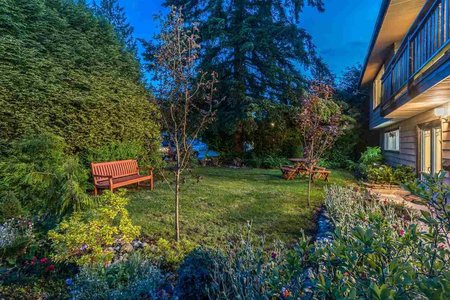 R2619643 - 19793 38A AVENUE, Brookswood Langley, Langley, BC - House/Single Family
