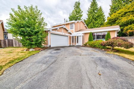 R2619645 - 9083 BUCHANAN PLACE, Queen Mary Park Surrey, Surrey, BC - House/Single Family