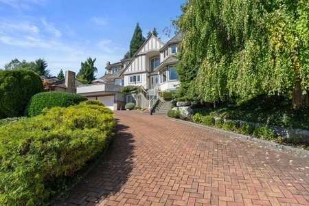 R2619684 - 4153 QUARRY COURT, Braemar, North Vancouver, BC - House/Single Family