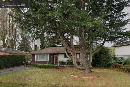 R2619708 - 10391 SEACOTE ROAD, Ironwood, Richmond, BC - House/Single Family