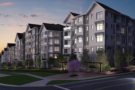 R2619719 - 516 3317 148 STREET, Elgin Chantrell, Surrey, BC - Apartment Unit