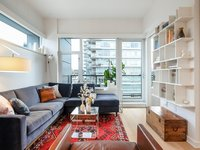 Photo of 710 123 W 1ST AVENUE, Vancouver