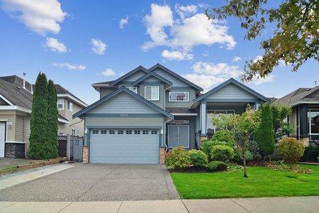 R2619840 - 16656 63B AVENUE, Cloverdale BC, Surrey, BC - House/Single Family