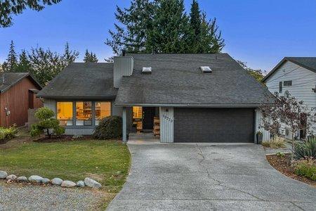 R2619849 - 19779 48 AVENUE, Langley City, Langley, BC - House/Single Family